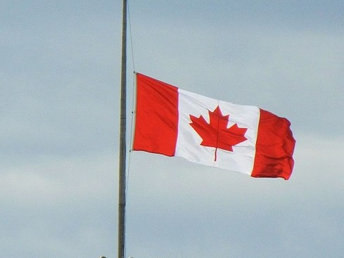 Day of Mourning for Workers Killed or Injured on the Job