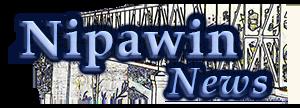 Nipawin News