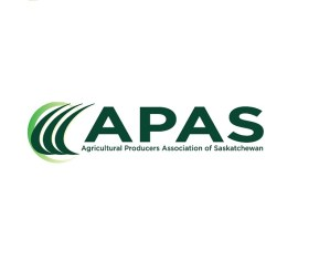 APAS Agricultural Producers Association of Saskatchewan