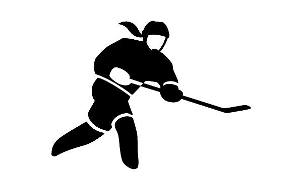 Nipawin Minor Hockey Association powered by GOALLINE.ca