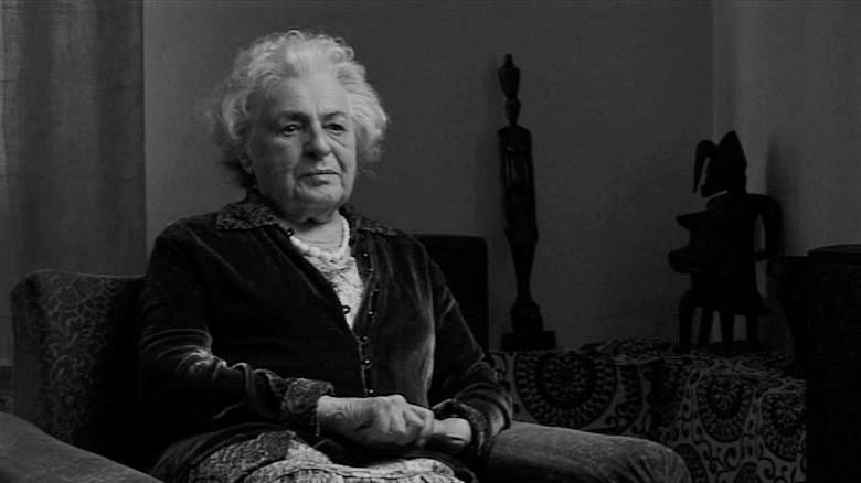 Naczelna Izba Pielęgniarek i Położnych z wielkim żalem zawiadamia o śmierci naszej Koleżanki Stefanii Hoch, zasłużonej pielęgniarki, położnej.