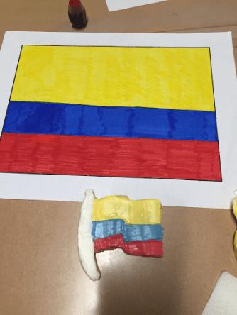 bandera-cookie-2