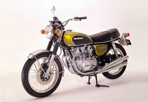 small resolution of man sieht sie noch fters honda cb 500 four quelle nippon classic de