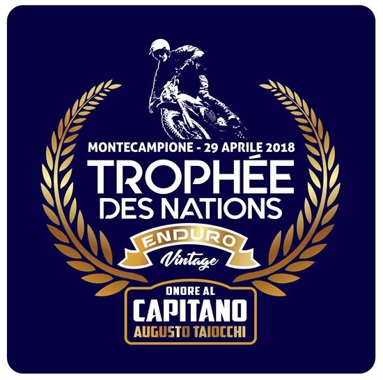 Trophée Des Nationes 2018
