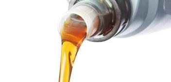 Welches Motoröl ist für Motorräder das richtige?