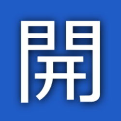 日本開運道本部