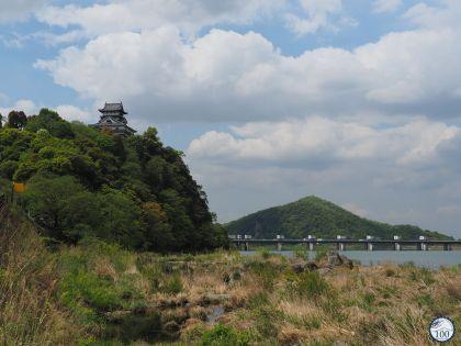Inuyama