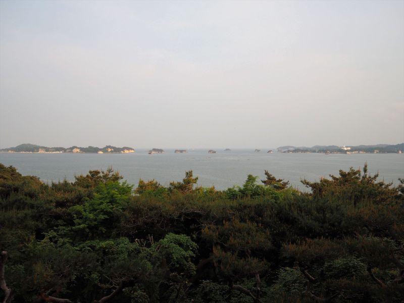 Matsushima