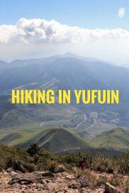 Yufuin