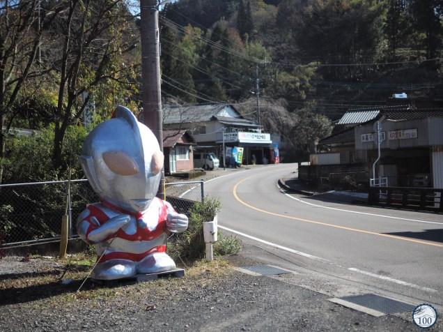Conduire au Japon