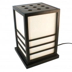 Chevet Lampes Chevet Lampes Chevet Japonaises De Japonaises De Japonaises Lampes Lampes De Yf67bgy