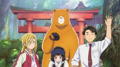 Kumamiko_screenshot_05