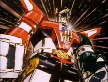Voltron_Screenshot_02