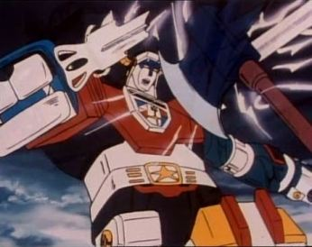 Voltron_Screenshot_04