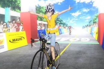 yowamushi-pedal-spare-bike_04