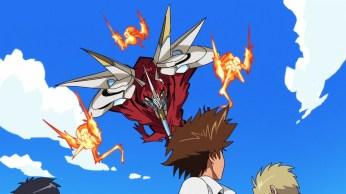 Digimon_Adventure_tri._3_04