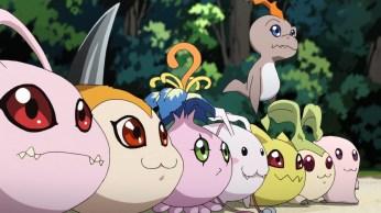 Digimon_Adventure_tri._3_06