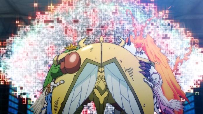 Digimon_Adventure_tri._3_10