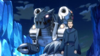 Digimon_Adventure_tri._4_08