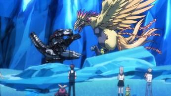 Digimon_Adventure_tri._4_15