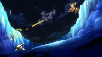 Digimon_Adventure_tri._4_18