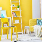 Top 10 Wall Painting Designs Decorating Ideas For Your Home