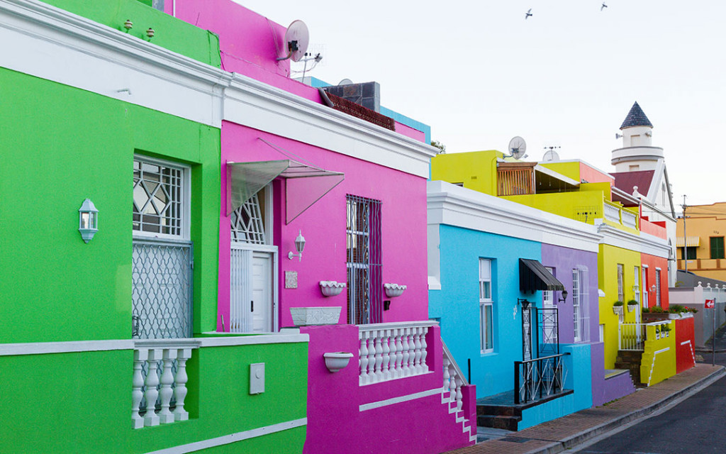 8 Tips On How To Choose The Best Exterior Paint Colours