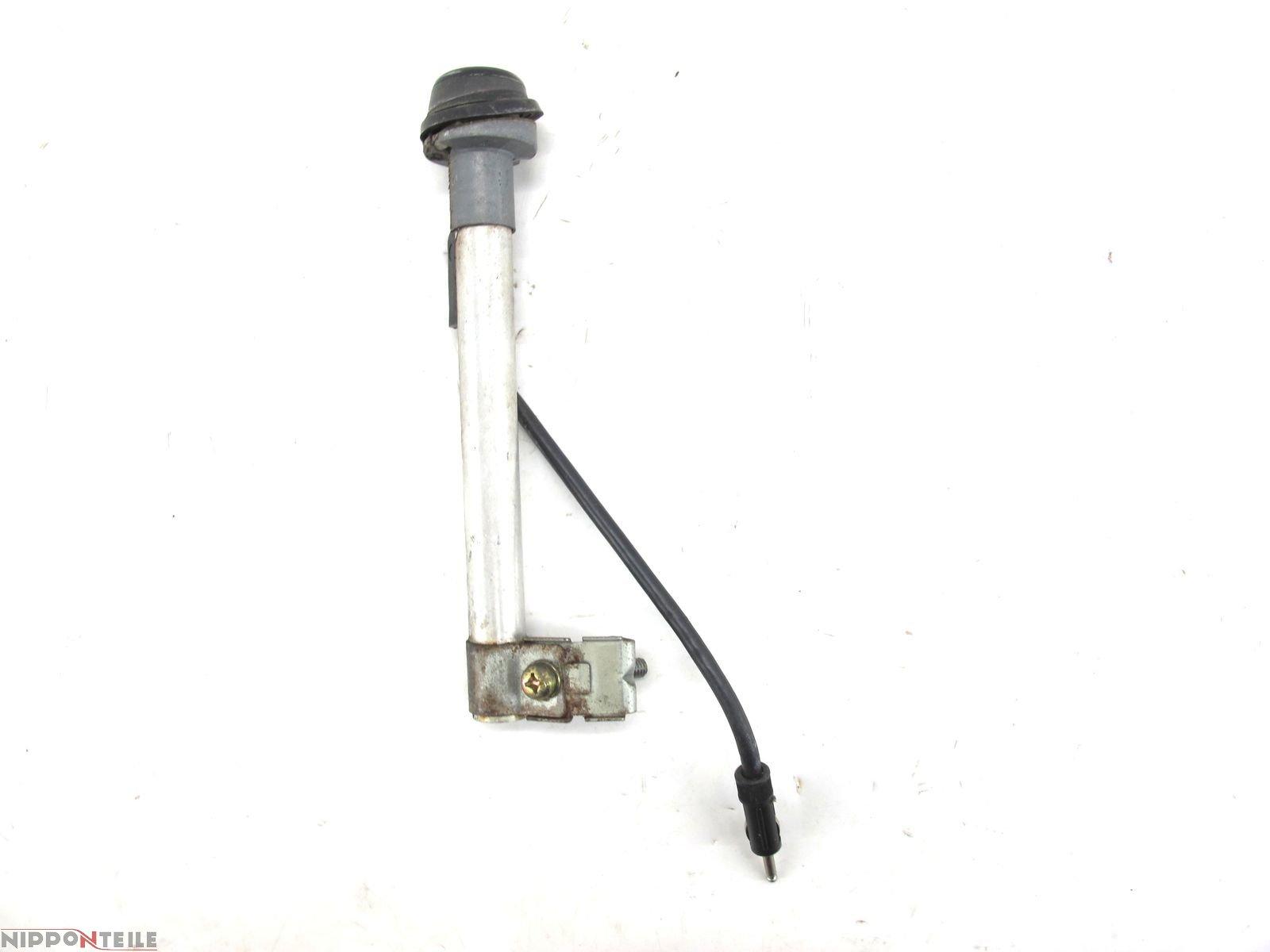 Mazda MX-5 NA Antenne Stabantenne Halterung Antennenfuß, 22,00