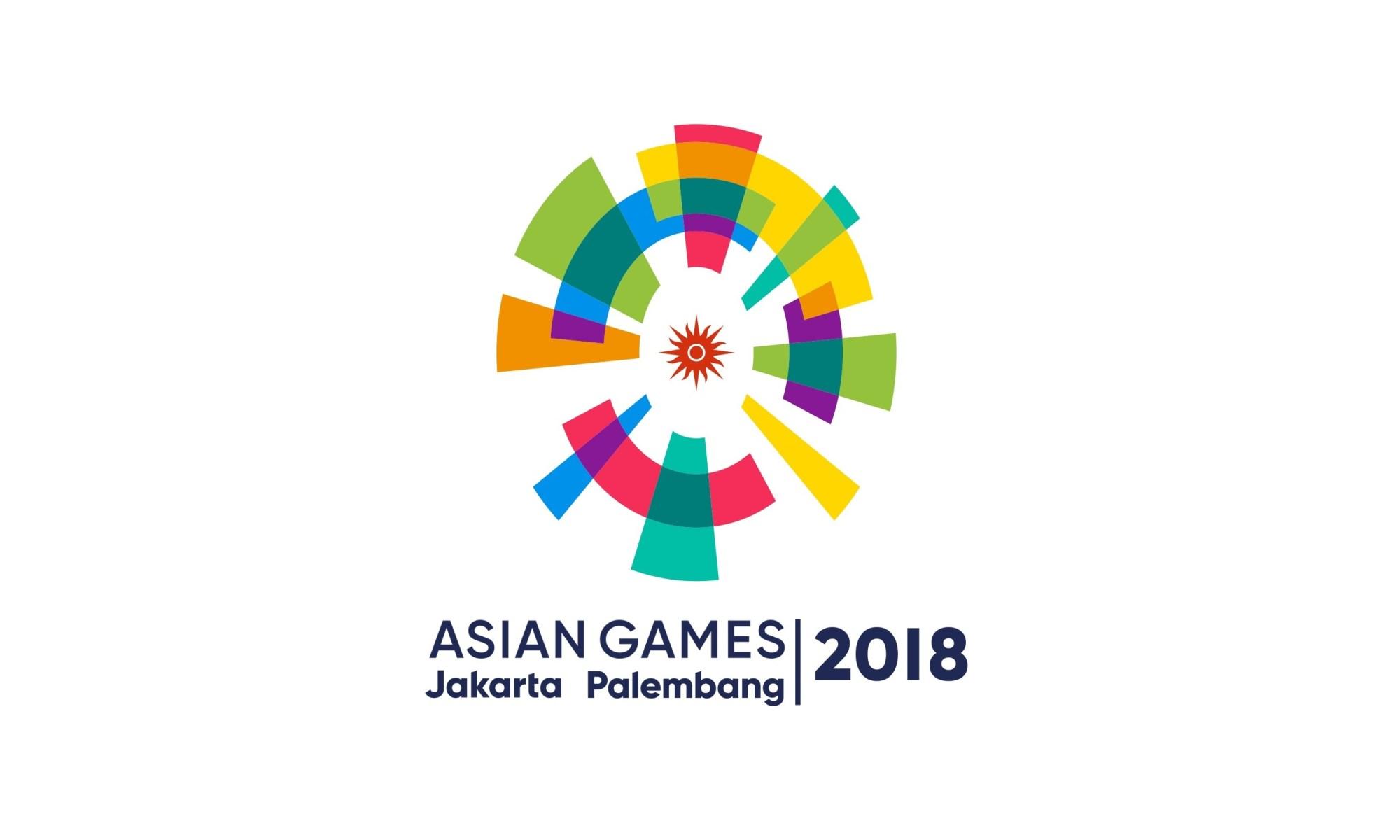 تاريخ اليابان في دورة الألعاب الآسيوية