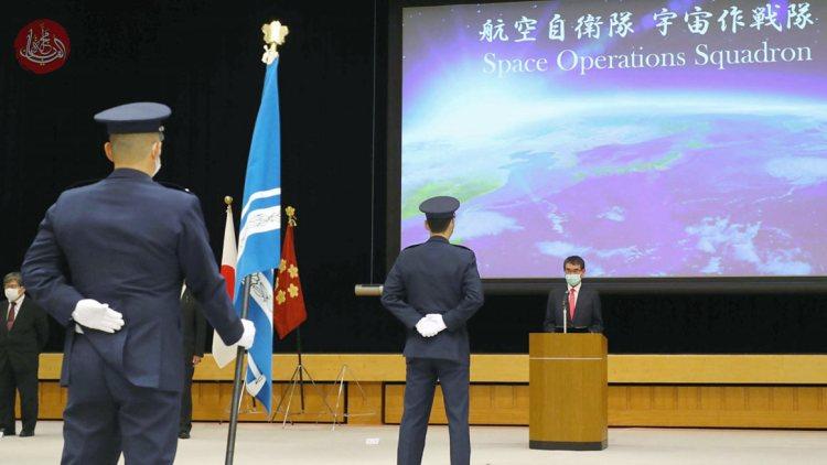اليابان تدرس تطوير مركبة مُسيرة لمراقبة نشاطات الدول في الفضاء