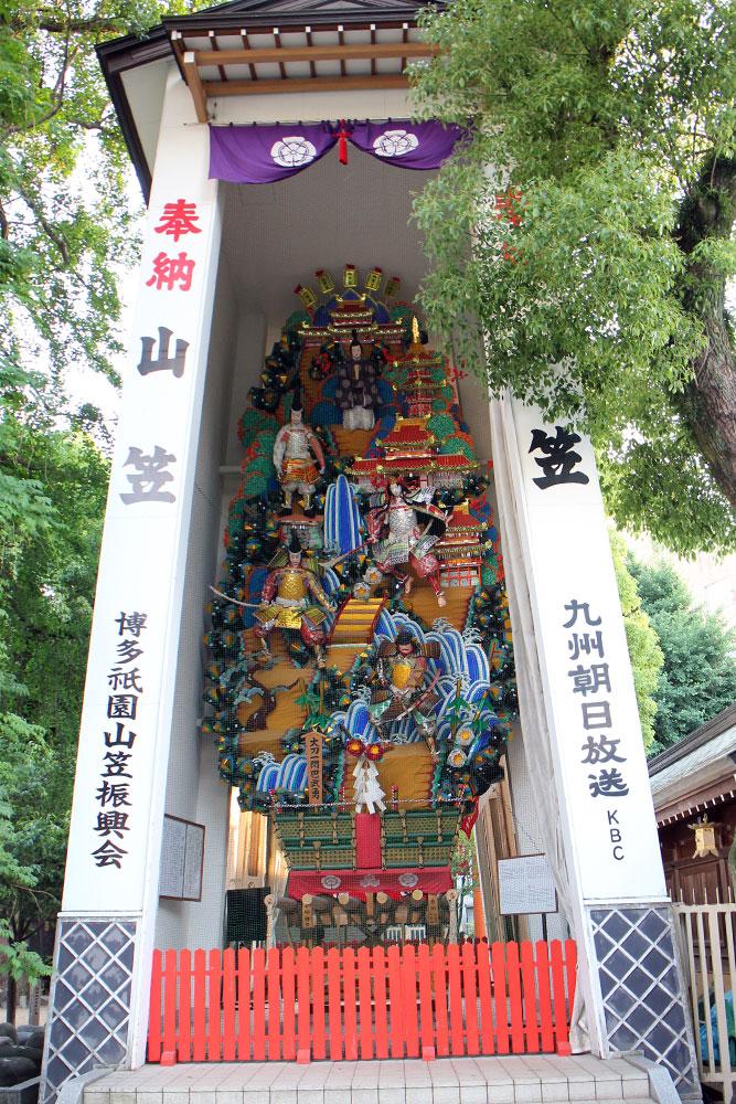 Kushida-jinja3
