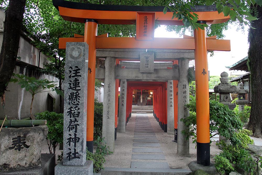 Kushida-jinja10