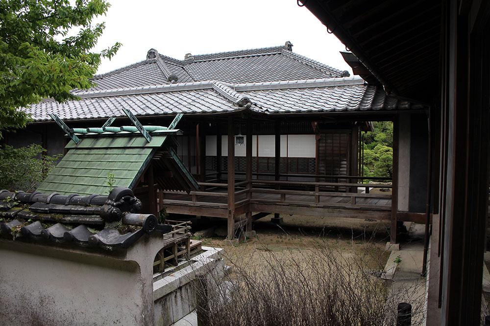 Yanagawa_Villa3