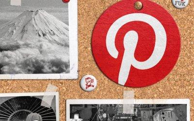 NIPPONYA bei Pinterest