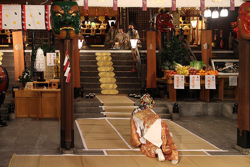 Setsubon_4