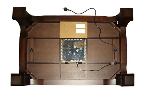 kotatsu_2