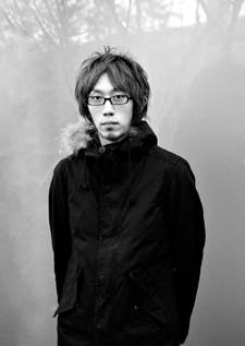 Inio Asano - Die Stimme einer Generation