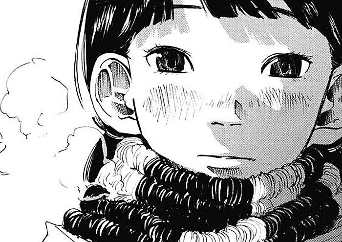 Inio Asano – Die Stimme einer Generation