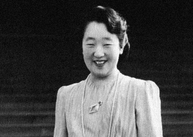 Japanischer Muttertag - 母の日 - Haha no Hi