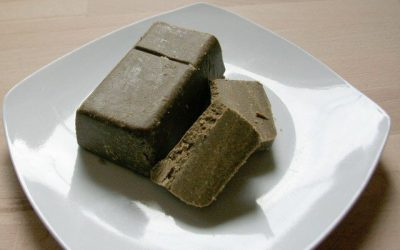 Curry-Ru