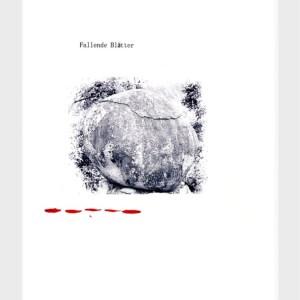 Fotografische Haiku-Interpretationen von Nadja Siegl