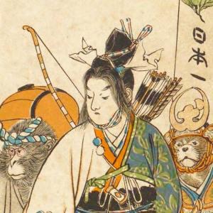 Japanischer Märchenzauber und Musik