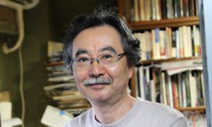 Jiro Taniguchi ist gestorben