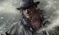 Green Blood, Ki-oon, Actu Manga, Manga, Masasumi Kakizaki