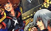 Kingdom Hearts 2.5 HD Remix, Square Enix, Kingdom Hearts 1.5 HD Remix, Actu Jeux Video, Jeux Vidéo,