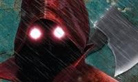Deadly Premonition : Director's Cut, Access Games, Rising Star Games, Actu Jeux Video, Jeux Vidéo, Playstation 3,