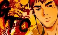 GTO, Le Nouvel Angyo Onshi, Psycho Busters, Manga, Actu Manga, Pika,