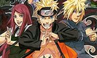 Naruto Shippuden : Road to Ninja, Actu Japanime, Japanime, Actu Ciné, Cinéma, Masashi Kishimoto, Kana Home Video, Studio Pierrot,