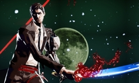 Killer is Dead, Suda 51, Grasshopper Manufacture, Deep Silver, Actu Jeux Video, Jeux Vidéo,