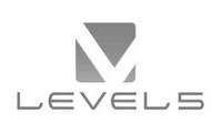 Actu Jeux Video, Akihiro Hin, Jeux Vidéo, Level-5, Playstation 4,